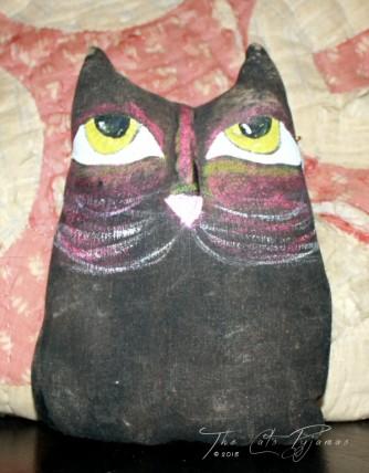 Kurt the Cat